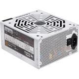 Super Flower 振華 LEADEX GOLD 金牌80+ 全模組化 電源供應器 650W / 5年保固 (SF-650F14MG)