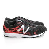 New Balance 男鞋 輕量慢跑鞋 黑M590LB5