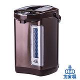 大家源 三段定溫電熱水瓶 TCY-2325