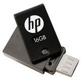 HP 16G OTG隨身碟USB3.0 X810M