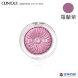 CLINIQUE 倩碧 花漾腮紅 #15蘿蘭紫 3.5g