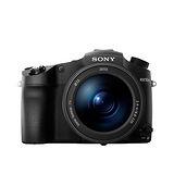 SONY RX10M3 (RX10 III) (公司貨).-送32G記憶卡+相機包+FW50專用鋰電池+FW50充電器+清潔組+保護貼