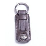 THE BRIDGE wayfarer 鑰匙圈 - 咖啡色 040T-C2302ZZ