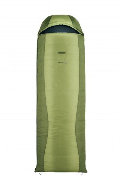 【義大利 FERRINO】信封型最強 中空纖維睡袋.化纖睡袋.情人睡袋/全開式.左右可合併/保暖透氣 露營 旅遊 700SQ