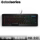 SteelSeries APEX M800 中文 RGB 全彩背光機械式鍵盤