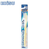 【EBiSU】牙周病對策高密度超軟毛牙刷