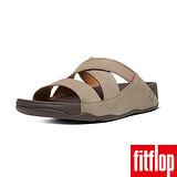 FitFlop™ (男款)CHI™ 淺木色