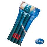 購犀利-Disney迪士尼  星際大戰漂浮墊