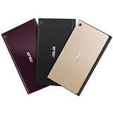 【福利品】ASUS 華碩 MeMO Pad 7 16GB LTE版 (ME572CL) 7吋 時尚平板電腦(全新未使用)