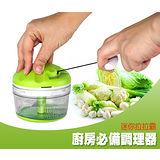 【百貨通】迷你蔬果拉拉霸