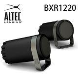 ALTEC LANSING 二聲道多媒體喇叭(BXR1220)