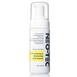 【即期品】NEO-TEC 溫潤保濕潔顏慕斯150ml