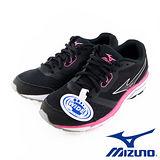 Mizuno UNITUS DC 2 女休閒款慢跑鞋 J1GD162265