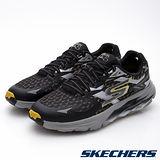 SKECHERS (男) 跑步系列 GoRun Ride5 - 53997BKYL