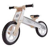 德國Hape愛傑卡 木製滑步車