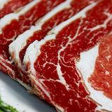 【優食配】美國PRIME肋眼燒肉片250g/包(任選)