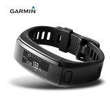 Garmin vivosmart HR iPASS腕式心率GPS智慧手環