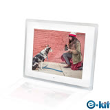 逸奇e-Kit 10.2吋相框電子相冊-共四款 DF-V501