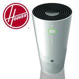 【美國Hoover】AP07空氣清淨機(HA-AM-TWA)