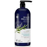 AVALON有機維生素B洗髮精946ml