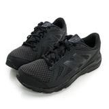 New Balance 女鞋 慢跑鞋 黑 W490CK4