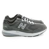 New Balance 男鞋 健走鞋 灰 MW880SG3