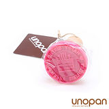 《UNOPAN》餅乾印章(生日快樂)/UN52100