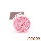 《UNOPAN》餅乾印章(新年快樂)/UN52101