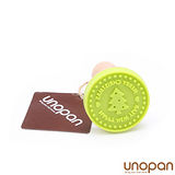 《UNOPAN》餅乾印章(聖誕快樂)/UN52102