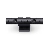 SONY PS4 Camera 原廠攝影機 支援PS VR (CUH-ZEY2G)