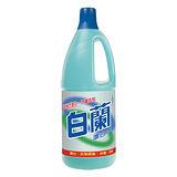 白蘭 漂白水(1.5L x6入/箱)
