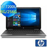 【HP】Pavilion Notebook 15-au140TX 15吋筆電 (i7-7500U/16G/512G) 買就送★光學滑鼠☆