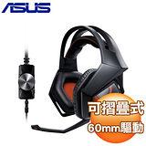 ASUS 華碩 Strix Pro 梟鷹專業版 電競耳麥