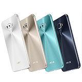 ASUS ZenFone 3 5.2吋 ZE520KL 4G/64G-加送專用保護套+螢幕保護貼
