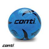 CONTI 足球4號 S3000-4-NB/城市綠洲(足球、國小、運動、休閒活動)