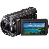 SONY HDR-PJ810 (中文平輸)~送SD64GC10記憶卡+專用鋰電池*2+座充+攝影包+減壓背帶+中腳+強力大吹球+清潔組+硬式保護貼