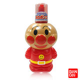 (購物車)BANDAI嬰幼兒立體造型洗髮精-麵包超人250ml BA-038