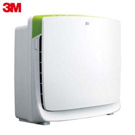 【福利品】3M 淨呼吸空氣清淨機(超優淨型) (MFAC-01)