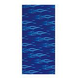 【A-Magic】多功能魔術頭巾-湛藍海洋(HC022)