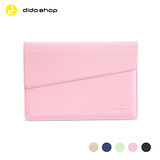 【dido shop】Macbook 12吋 鋒尚系列信封筆電保護套 內膽包 筆電包 (DH145)