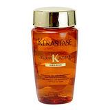 K'ERASTASE卡詩 金緻柔馭潔髮浴(水潤型)250ml
