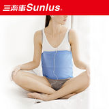 Sunlus三樂事暖暖熱敷墊(中)