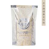 【聯華實業】水手牌健康全粒粉/1kg(優選全麥麵粉)