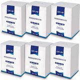 Driver 活性氧 食器專用洗劑 (6盒)