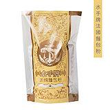 【聯華實業】水手牌法國麵包粉/1kg(特製法國麵包、歐式麵包專用麵粉)