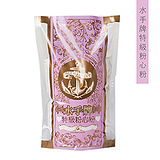 【聯華實業】水手牌特級粉心粉/1kg(優選中筋麵粉)