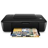 HP DeskJet IA 2029hc 惠省大印量噴墨印表機(不適用於登錄活動)
