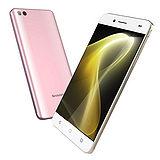 SHARP AQUOS M1 3G/32G 雙卡智慧手機(白色)◆贈原廠半透視皮套