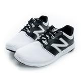 New Balance 男/女鞋 慢跑鞋 白黑 W530CW2