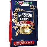《麥斯威爾》香醇原味3合1 14gX25入